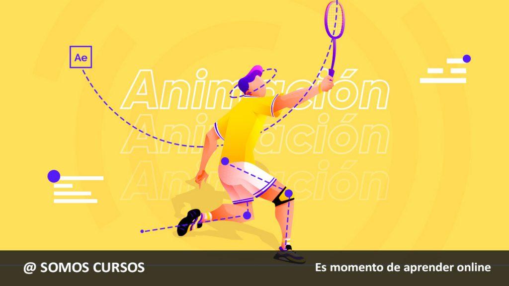 diseno 3d y animacion